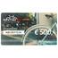 fahrrad.de Geschenkgutschein 500 €